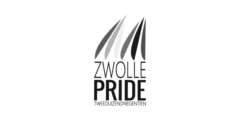 Zwolle Pride