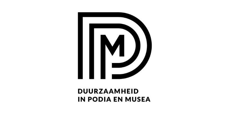 Duurzaamheid in podia en musea
