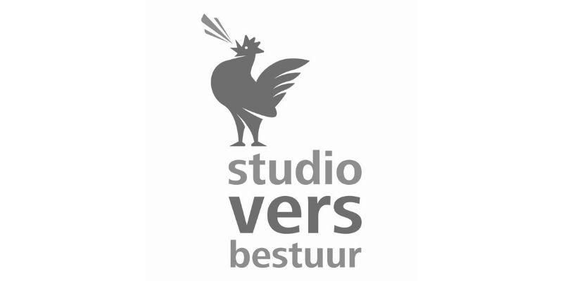 Studio Vers Bestuur