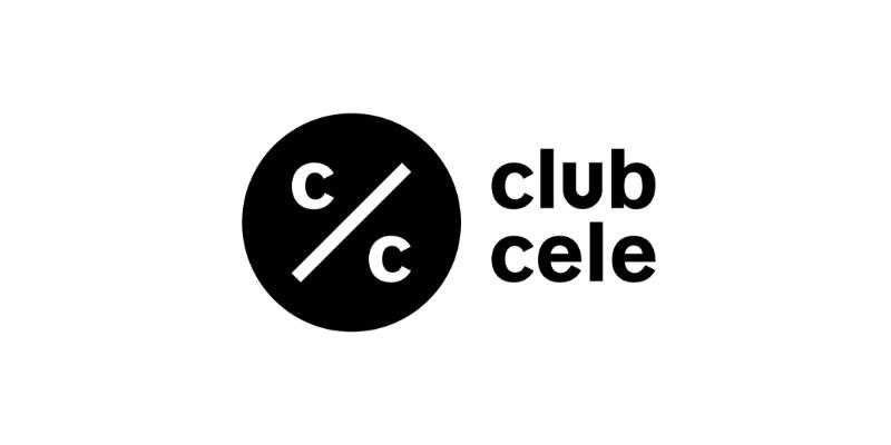 Club Cele